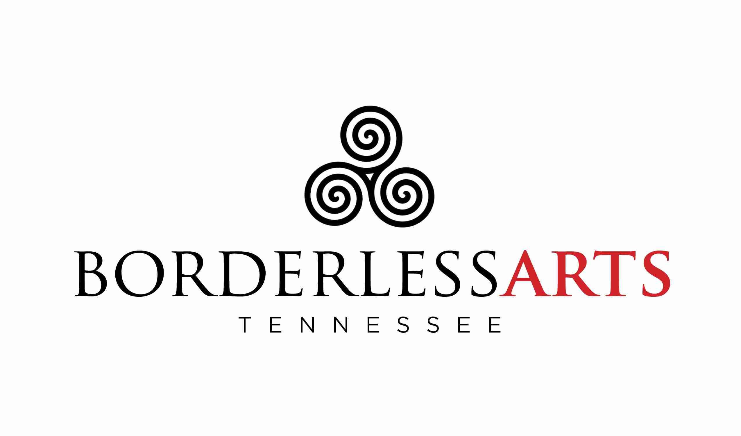 Vsa Logo