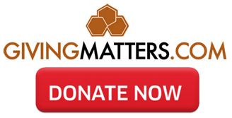 Giving Matters – Donate Now