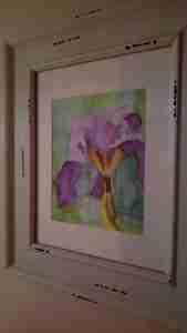 Jennifer Scallorn Art