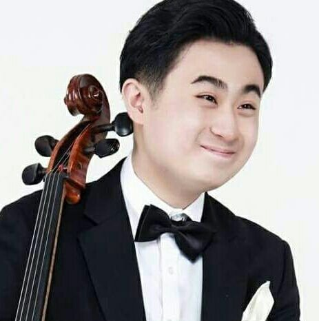 BoumJun Bae will perform July 13