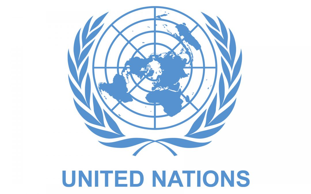 United Nations Delegates Selected