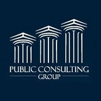 Thank you Public Consulting Group