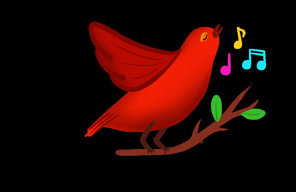 Sumner Songbirds