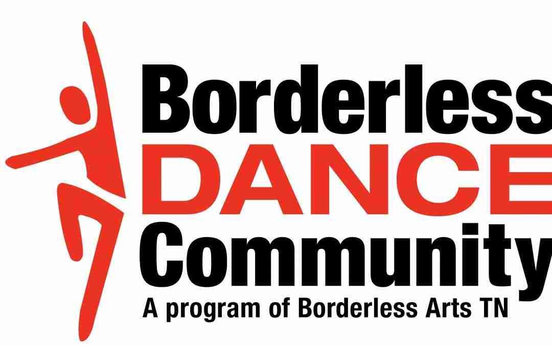 Borderless Dance Community Prepares for International Dance Festival