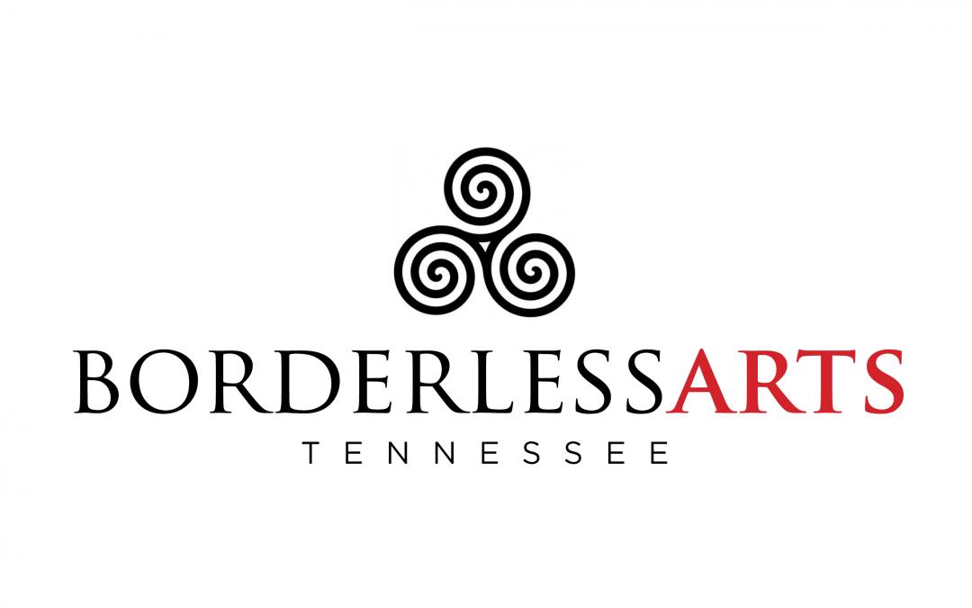 Borderless Arts is Seeking New Board Members