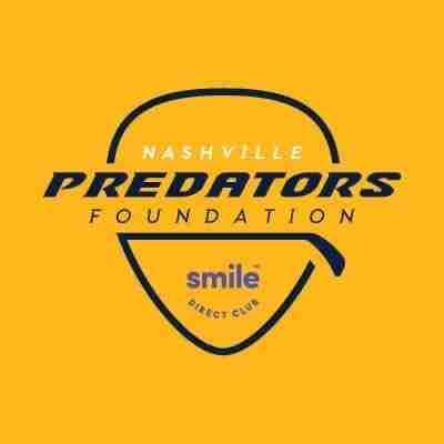 Borderless Arts TN Receives a Nashville Predators' Foundation Grant